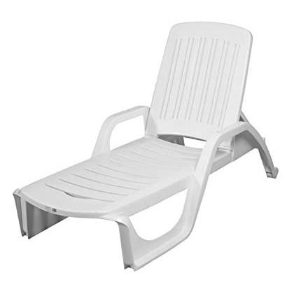 500 Esterno Of 500 Luci Di Natale Minilucciole A Led Con Motore Per